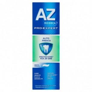 Pro-Expert alito fresco - dentifricio ad azione protettiva 75 ml