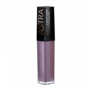 Eyes Couture Liquid Eyeshadow - Ombretto liquido N. 02 Candy Corset