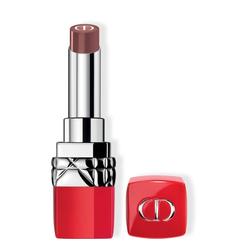 Dior - Rouge Dior Ultra Care - Rossetto n. 736 Nude