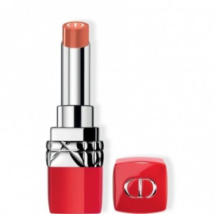 Rouge Dior Ultra Care - Rossetto n. 168 Petal