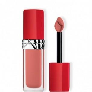 Rouge Dior Ultra Care Liquid - Rossetto Liquido n. 446 Whisper