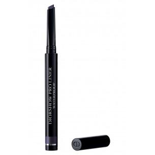 Diorshow Pro Liner Waterproof - Eyeliner N.182 Pro purple