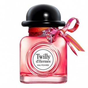 Twilly d'Hermès Eau Poivrée - Eau de Parfum donna 85 ml vapo