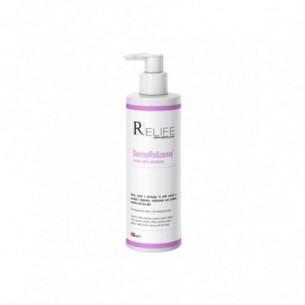 dermorelizema - crema ultraidratante per pelli secche e sensibili 400 ml