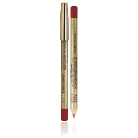 matita per le labbra long lasting 41 mogano