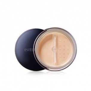 Perfecting Loose Powder - cipra in polvere light