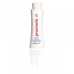 Prumeris - crema idratante emolliente con MeristeM Bas 400ml