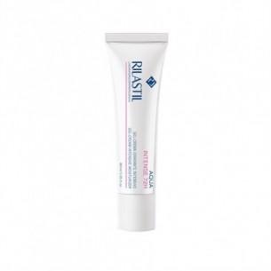 Aqua Intense72h - Gel Crema idratante intensivo 40 ml