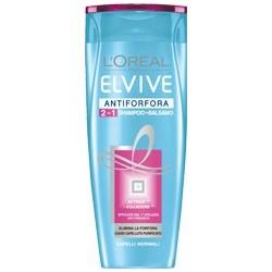 shampoo e balsamo per capelli antiforfora 300 ml