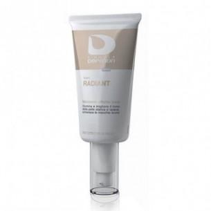 xpert radiant - crema illuminante viso 50 ml