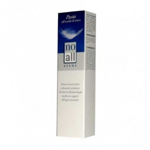 No-all Derma - Pasta per arrossamenti 50 ml