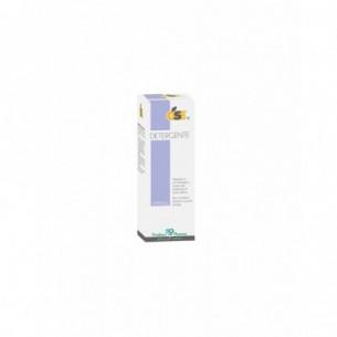 gse detergente intimo delicato maxi 400 ml