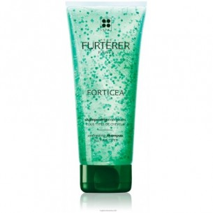 Forticea - shampoo energizzante 250 ml