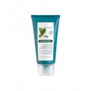 Anti Pollution - Balsamo protettivo alla Menta acquatica 150 ml