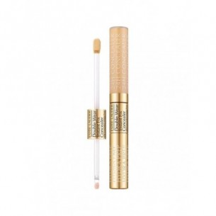 Double Wear Instant Fix Concealer - correttore 2 in 1 n.01C light