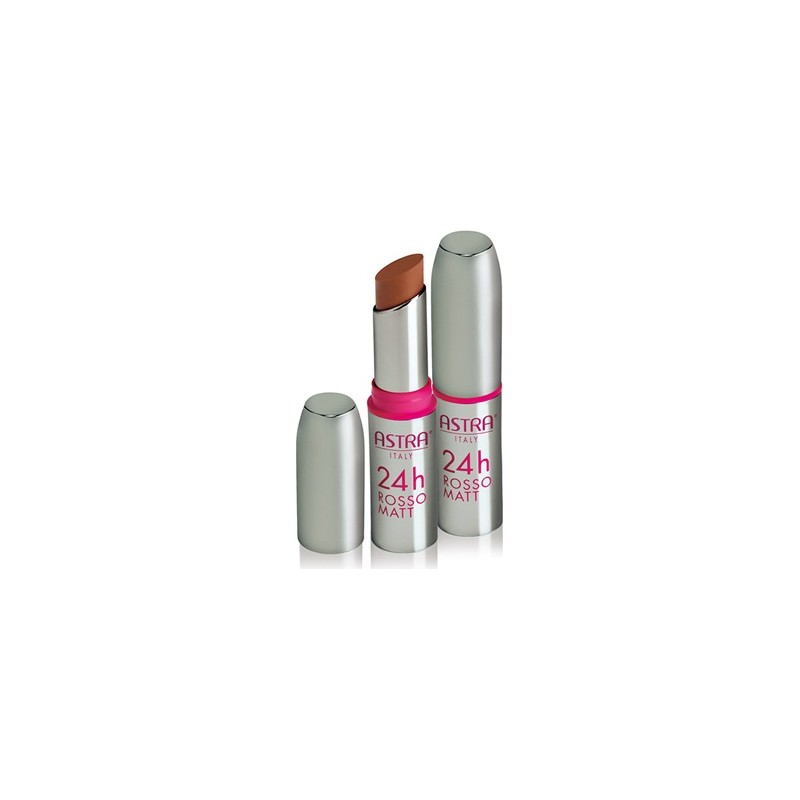 rossetto 24h matt 602 orchidea