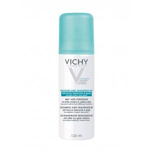 deodorante aerosol anti traspirante no trace 125 ml