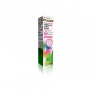 Purificante - Spray per ambienti 200 ml