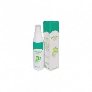 undecin-a 100 ml - spray antibatterico e antimicotico