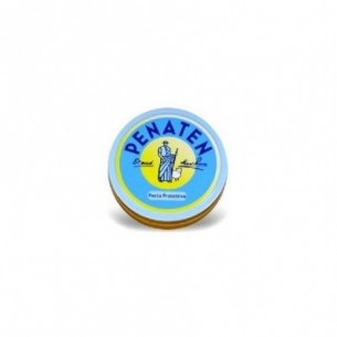 Penaten - Pasta Protettiva per bambini 150 ml