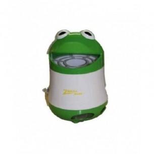 Zanzibarr Froggy - Acchiappa Zanzare