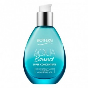 Aqua Bounce - Gel super concentrato per pelli secche 50 ml
