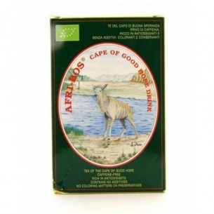 Afri Bos Cape of Good Hope Drink - bevanda aromatica 150 g