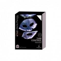 Time Control - Maschera Antietà Globale 2x25 ml
