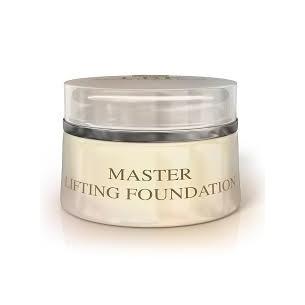 Master Lifting Foundation - Fondotinta n. 05 Shell