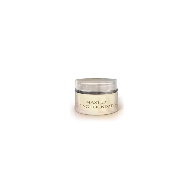 Lbf Cosmetics - Master Lifting Foundation - Fondotinta n. 05 Shell