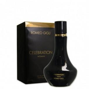 Celebration Woman - Eau De Parfum donna 100 ml vapo