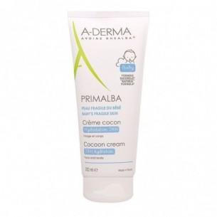 Primalba Crema Cocon 200 Ml