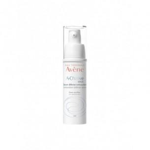 A-Oxitive Siero difesa antiossidante 30 ml