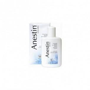 Anestin Liquido - Detergente intimo 125 ml