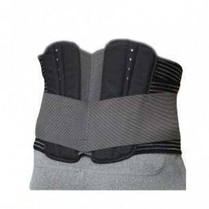Cintura Lombogib Dynamic taglia 1