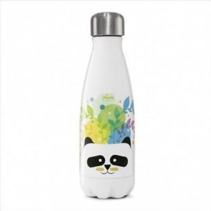 Drinky - bottiglia termica - fantasie assortite
