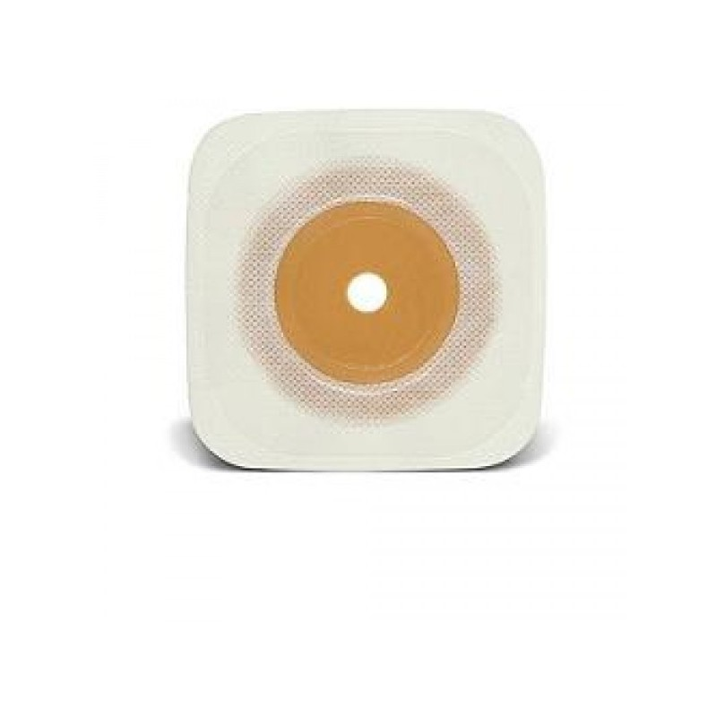 CONVATEC - Esteem Syn 409295 - 5 Placche in stomahesive 13-48 mm