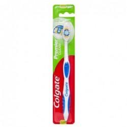 spazzolino premier clean setole medie