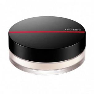 Synchro Skin Invisible Silk Loose Powder - Cipria in polvere Matte