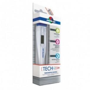 master aid Tech Easy - Termometro digitale