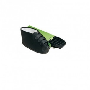 5330 - Scarpa coprigesso Taglia 2 Misura 41-42