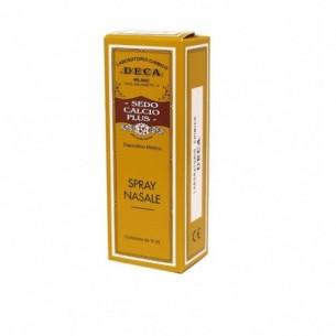 Sedo Calcio Plus 10 ml - Spray Nasale