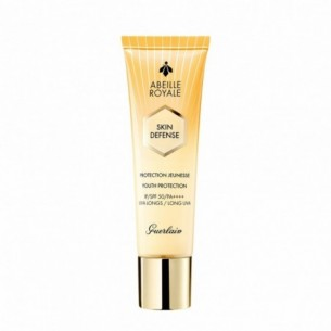 Abeille Royale Skin Defense - Protezione per la pelle SPF50 30 ml