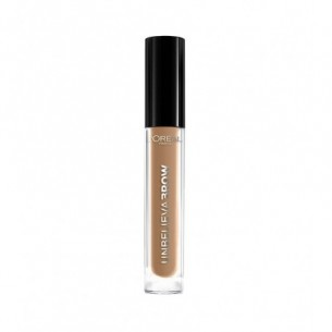 UnbelievaBrow - gel sopracciglia N. 102 Cool Blonde