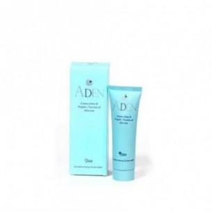 Aden - Crema Viso anti Acne 50 ml