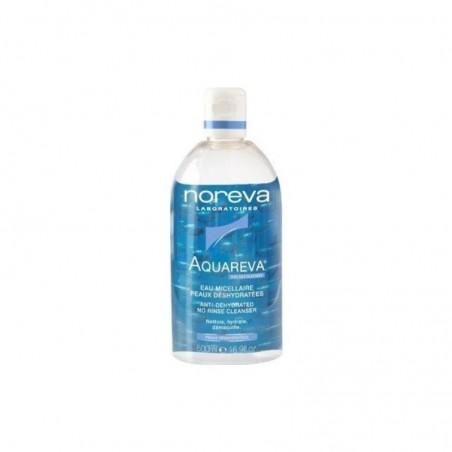 NOREVA - Aquareva - Acqua Micellare 500 ml