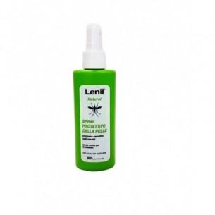 Lenil Natural - Spray protettivo della pelle 100 ml