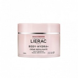 Body Hydra+ - Crema Rimpolpante 200 ml