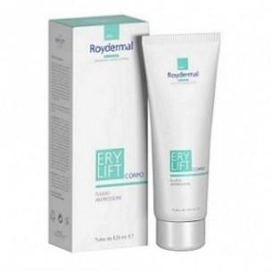 Erylift Corpo - Crema fluido Antirossore 125 ml
