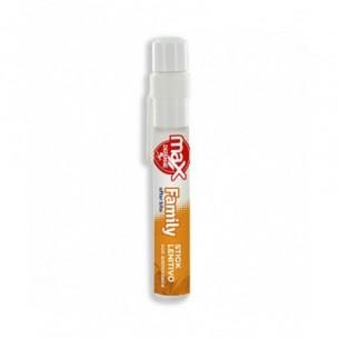 Prontex Max defense Family - stick lenitivo dopo puntura 12 ml